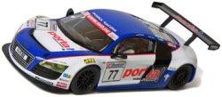 画像1: Audi R8 LMS GT3 Phoenix Racing No77【アウディR8 LMS GT3 フェニックスレーシング】