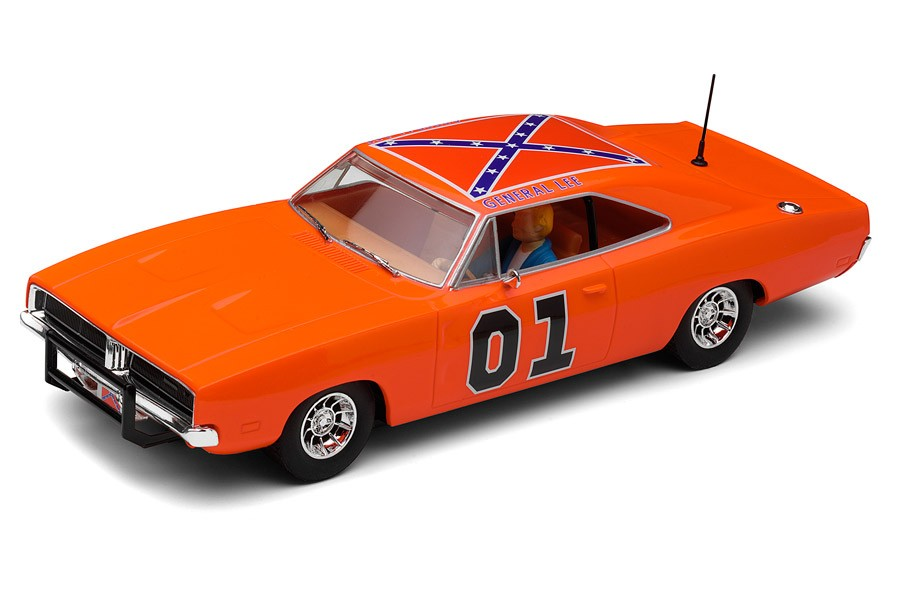 Dukes of Hazzard General Lee Roof General Lee Dukes of