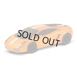 画像1: Lamborghini Gallardo LP550-2 Valentino Balboni【ランボルギーニガヤルドLP550-2 ヴァレンティノバルボーニ】