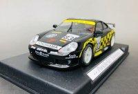 Porsche996(911)GT3 YOKOHAMA【ポルシェ996型911GT3 横浜タイヤ】