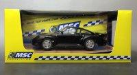 PORSCHE959 Gr.B street car black -Montecarlo chasis- 【ポルシェ959 グループB ストリートバージョン】