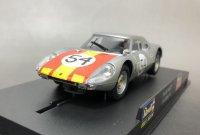 【再入荷】PORSCHE904 GTS Sebring 12 Hours 1966 No54【ポルシェ904GTS 1966年セブリンク12時間耐久レース】