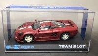 SALEEN S7R Road BASIC Car【サリーンS7R ロードカー】