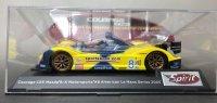 """【40%OFF】Courage C65 MAZDA""""B-K MOTOR SPORT""""No.8 American Le Mans Series 2005【クラージュC65マツダB-KモータースポーツNo.8 2005年アメリカンルマンシリーズ出場車両】"""
