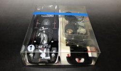 画像1: FERRARI512S PLAYBOY01 KIT CAR【フェラーリ512S プレイボーイ01 キットカー】