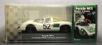 Porsche907L No.52 2° 24H Daytona1968 2nd【ポルシェ907L 1968年デイトナ24時間耐久レース2位入賞車両】