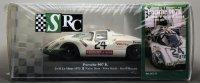 Porsche907K No.24 24H LeMans 1972【ポルシェ907K 1972年ルマン24時間耐久レース】