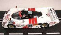 【再入荷】DAUER PORSCHE962 LM No36 LeMans 1994【ダウアー ポルシェ962 LM No.36 1994年 ル・マン24時間】