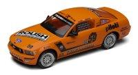 【10%OFF】Ford Mustang FR 500C J.Roush Jr / D. Martin Homestead Koni Challenge 2007 No59【フォードマスタングFR500C】